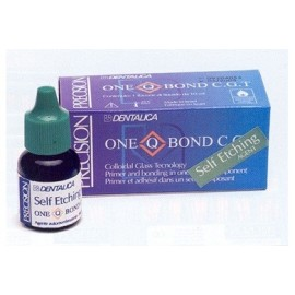 ONE-Q-BOND C.G.T SELFETCHING AGENT030302
