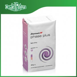 PHASE PLUS - ZHERMACK
