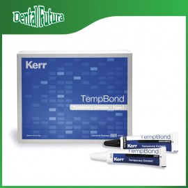 TEMP BOND - KAVO KERR