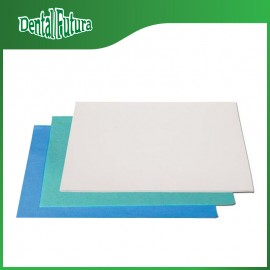 TRAY PAPER