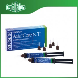 AXIA CORE NT3 IN SIR AUTOMIX